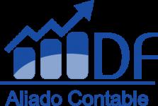 Logo Aliado Contable