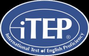 Logo-iTEP-Optimizado-WEB.png