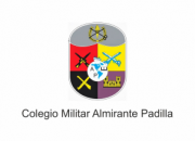 Colegio Almirante Padilla