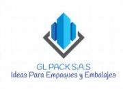 GL PACK